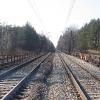 rudno-wiadukt-przejazd-1