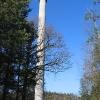 rudno-wieza-obserwacyjna-2