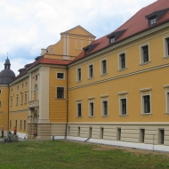 rudy-klasztor