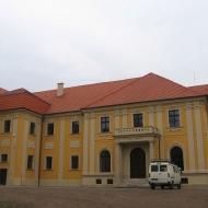 rudy-klasztor-2