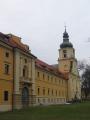 rudy-klasztor-4