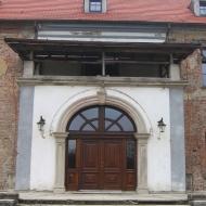 rudy-klasztor-portal