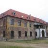 rudy-klasztor-1