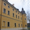 rudy-klasztor-3