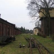 rudy-stacja-1