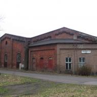 rudy-stacja-3