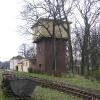 rudy-stacja-2