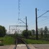 rudyszwald-stacja-2