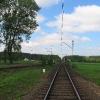 rudziczka-stacja-3