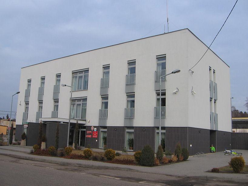 rudziniec-urzad-gminy