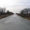 rudziniec-kanal-gliwicki-2