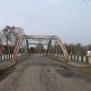 rudziniec-most-kanal-gliwicki
