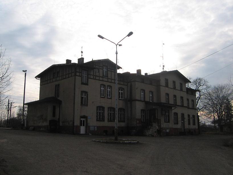 rudziniec-stacja-1