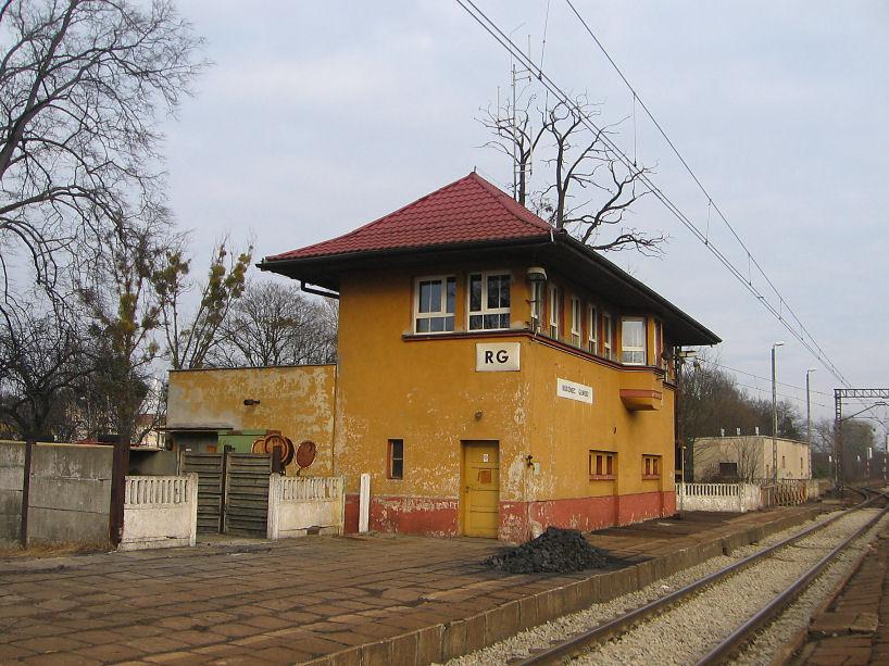 rudziniec-stacja-4