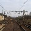 rudziniec-stacja-5
