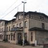 rudziniec-stacja-6