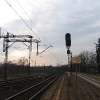 rudziniec-stacja-7