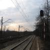 rudziniec-stacja-8