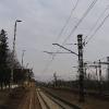 rudziniec-stacja-9