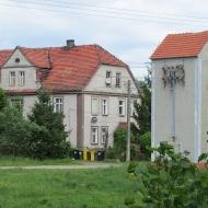 ruja-ii-3