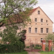ruja-ii-4