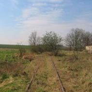 ruja-stacja-2