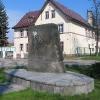 ruja-pomnik