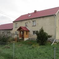 ruszkowice-3