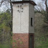 ruszkowice-4