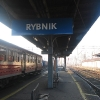 rybnik-stacja-4