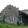 rychtal-stacja-6
