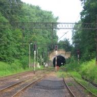rydultowy-stacja-7