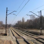 rzeczyce-stacja-2