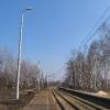 rzeczyce-stacja-4