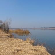 rzeczyce-jezioro-05
