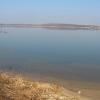 rzeczyce-jezioro-01