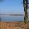 rzeczyce-jezioro-03