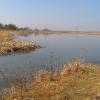 rzeczyce-jezioro-12