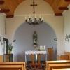 rzedowice-kaplica-wnetrze