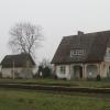 rzesnica-stacja-1
