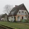 rzesnica-stacja-3