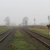 rzesnica-stacja-4