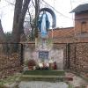 rzuchow-palac-pomnik-powstancow-slaskich