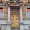 rzuchow-palac-portal