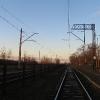 sadowice-stacja-1