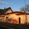 sadowice-stacja-2