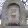 sady-pomnik-poleglych