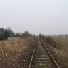 sady-stacja-1