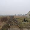 sady-stacja-2