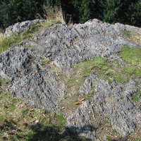 safarova-skala-3.jpg